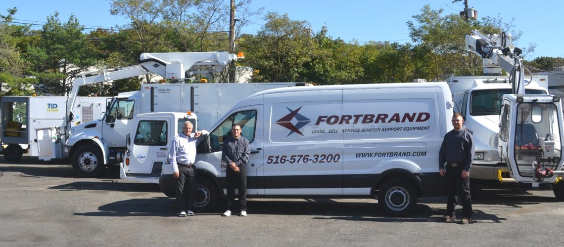 Fortbrand-Services-Tech-Support_Team